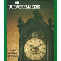Achterhoekse klokken en klokkenmakers
