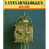 Engelse lantaarnklokken