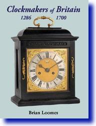 british-clockmakers