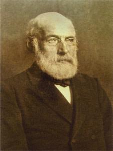 J.HAddicks