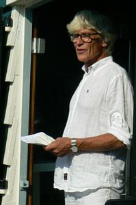 Carel Hofland